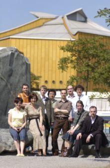 Kulturjahr der Zehn (Berlin)